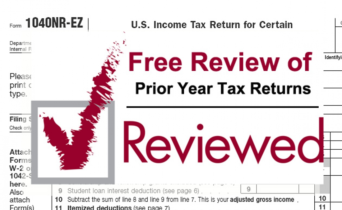 2016 Tax Rates – Plan Ahead To Save