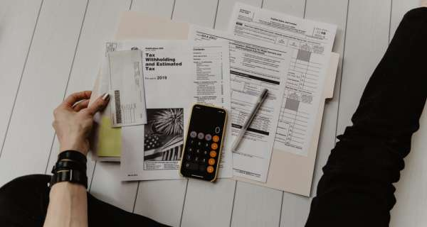 You can Now File Your 2015 Tax Returns