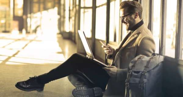 Know What Kind of Documents are Needed When Claiming Business Travel Expenses