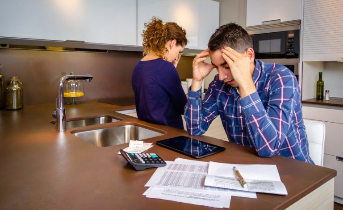 Bad Debts That You Cannot Collect