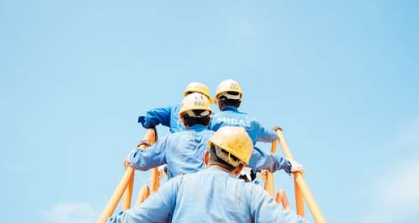 Things to Know Before Hiring an Independent Contractor