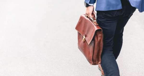Late penalty Relief for Unemployed and Self employed