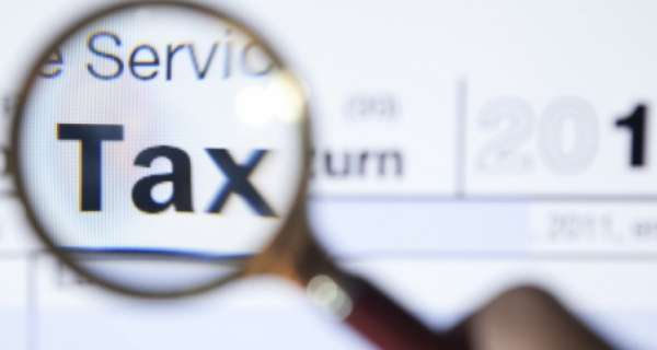 Free Resources For Tax Preparation