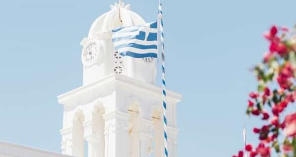 Taxation In Greece | What We Need To Know.