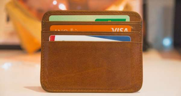 IRS Declare No Reconcile of Reports Required On Credit Card