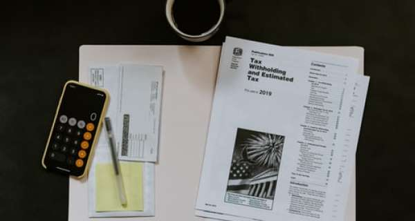 What You Must Know About 2012 Tax Challenges