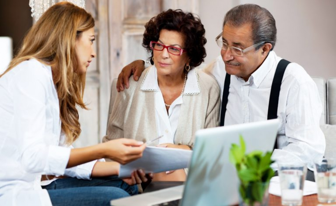What Are The Available Medical Deduction Plans?