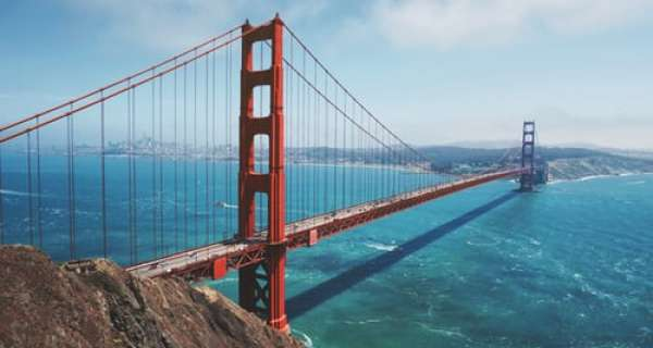 3 Important New California Tax Issues