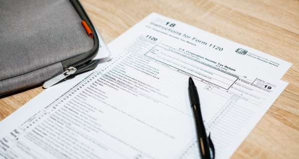 Avoiding IRS Tax Audit This Year