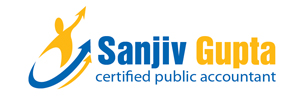 Sanjiv Gupta CPA | Certified Public Account | Desi CPA of Bay Area
