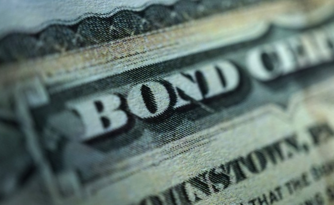Series I savings bonds - Safe Investment When Stock Market IS Volatile