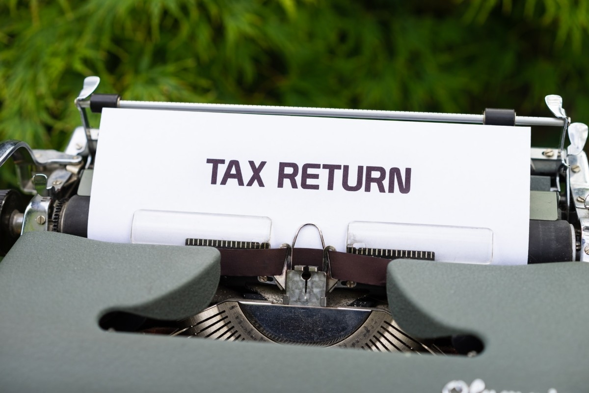 9 Basic Rules of Tax Planning - Why Sanjiv Gupta CPA firm focuses on doing the right thing?