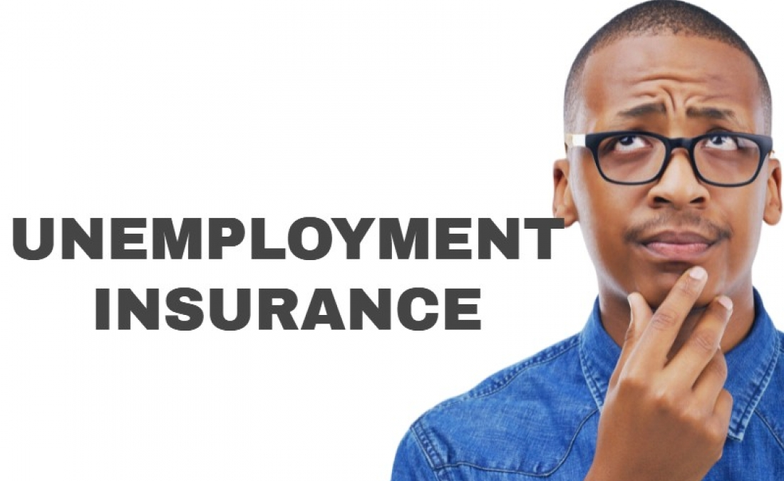 Unemployment Insurance: How does it work and how has the system changed over the years?